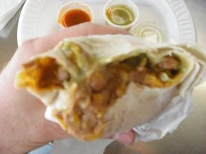 burrito-king-0062