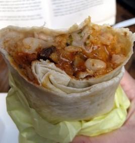hugos-soyrizo-burrito1