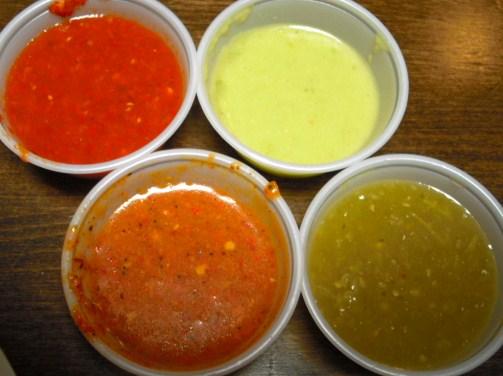 la-taquiza-salsa