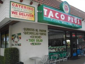 taco-plus-005