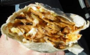 tacos-villa-burrito