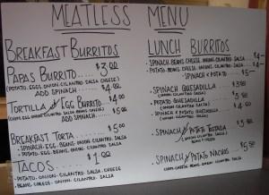 tacos-villa-menu
