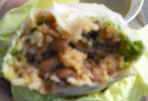 ay-caramba-burrito
