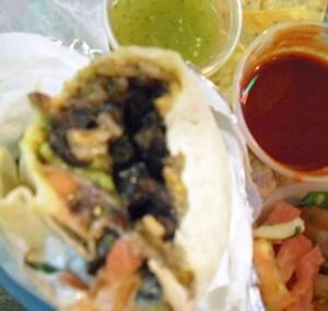 baja-buds-burrito