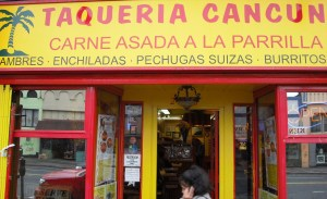 cancun-exterior