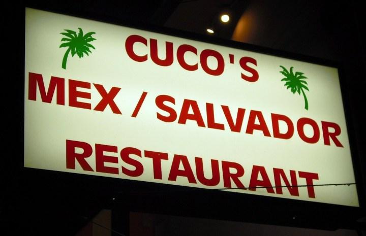 cucos-sign