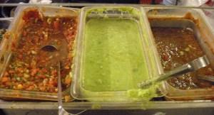 farolito-salsa-bar