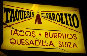 farolito-sign