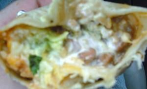 jose-bernsteins-burrito