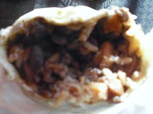 las-glorias-del-buen-comer-burrito