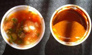 las-glorias-del-buen-comer-salsas
