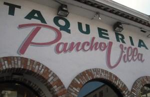 pancho-villa-exterior