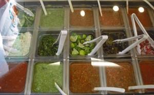 pancho-villa-salsa-bar