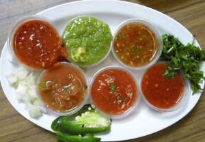 pancho-villa-salsa-plate