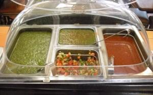 tonayense-salsa-dome