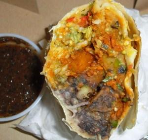 casa-downtown-burrito
