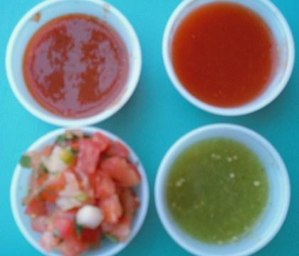 guacamoles-salsa
