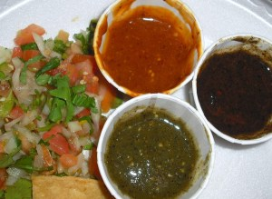 mrs-garcias-salsa-bar