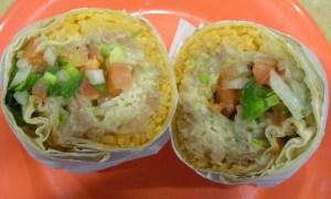 my-taco-burrito