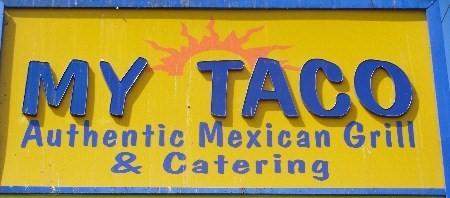 my-taco-exterior1