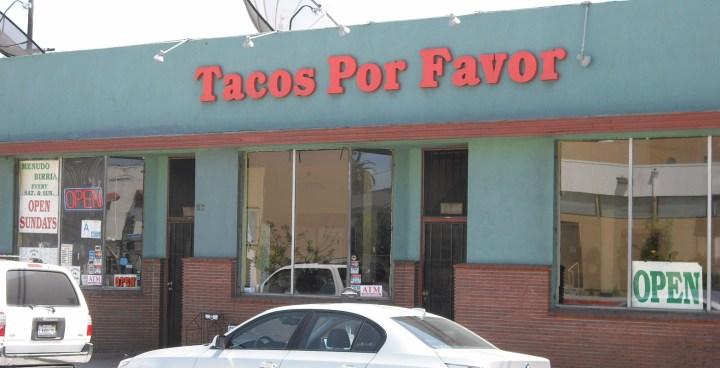 tacos-por-favor-exterior