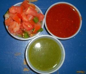 tacos-por-favor-salsa