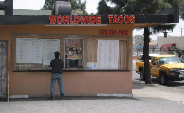 worldwide-tacos-exterior