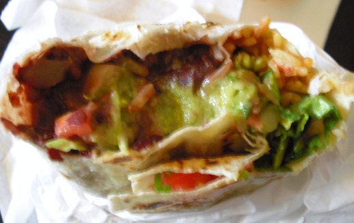 holy-guacamole-burrito